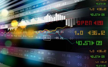 Significant technology Runner-Sabre Corporation (NASDAQ: SABR)