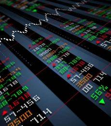 Lightinthebox Holding Co Ltd-ADR (NYSE:LITB) Net Revenues update