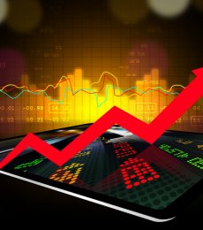 Tech Stock on the move: SINA Corporation (NASDAQ: SINA)