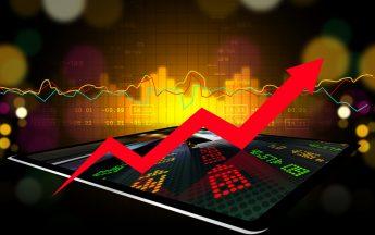 Tech Stock on the move: SINA Corporation (NASDAQ: SINA)