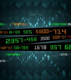 Sonus Networks, Inc. (Nasdaq: SONS) will change the stock market Ticker to RBBN
