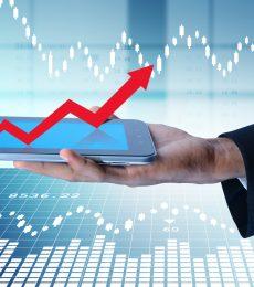 Stock's Financial Statistics-China Consumer Relations Centers, Inc. (NASDAQ: CCRC)