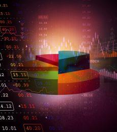First quarter Financial result Update : ESSA Pharma Inc.  (NASDAQ: EPIX)