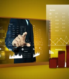 Active Trading to see about: Advanced Micro Devices, Inc. (AMD)