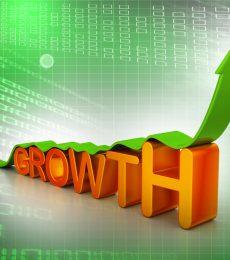Thursday spotlight with heavy traded stock: Helios and Matheson Analytics Inc. (HMNY)