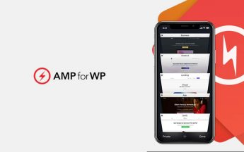 AMP For WP Review | Make Your Site Better & Faster On Mobile