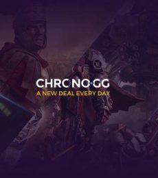 Chrono.gg Review | Buy A Ultimate Games Through Online
