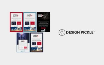 Design Pickle Review | 14-Day Risk Free Guarantee Unlimited Graphic Design