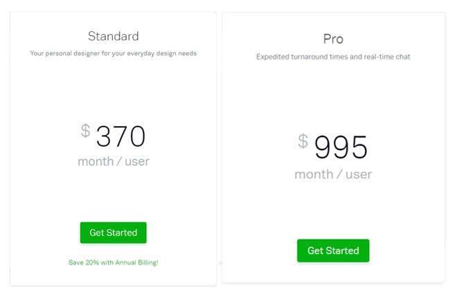 designpickle-pricing