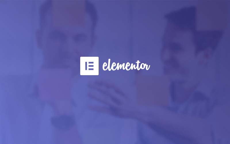Elementor Pro Review | The Best WordPress Builder In Market