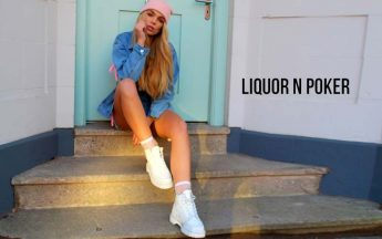 Liquor N Poker Review | The Rebellious Denim Clothing