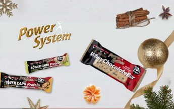Power System Shop Review | Buy Sports Nutrition Directly On Online