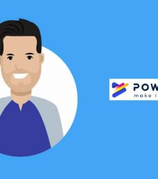 Powtoon Review | Create The Best Videos And Presentations
