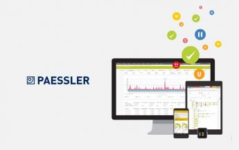 Paessler Review | All In One Network Monitering Software