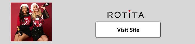 48ed724b09 Why is Rotita The Best