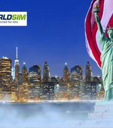 WorldSIM Review | Get International Roaming SIM