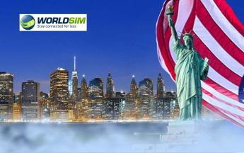 WorldSIM Review   Get International Roaming SIM