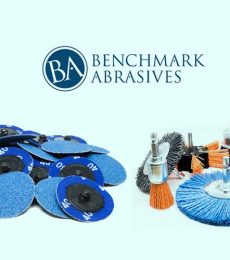 Bench Mark Abrasives Review | Get The Best Cutting Tools
