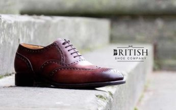 British Shoe Company Review | The Best Quality Shoes And Belts