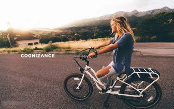 Cognizance Nutrition Review | The Perfect Nutrition For Your Health