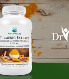 DrVita Review | Get The Best Healthy Vitamins And Essential Oils