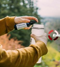 EnduroPacks Review | Daily Nutrients For Active Integredients
