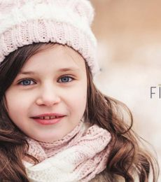 Fiola Jewelry Review | Earrings For Little Girls And Babies