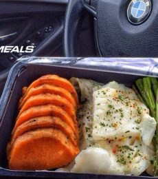 Fuel Meals Review | The Best Chef Prepared Meal Plans