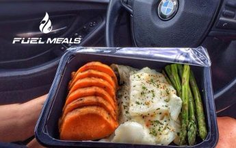 Fuel Meals Review   The Best Chef Prepared Meal Plans