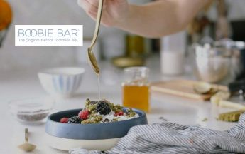 Get Boobie Bars Review | Get The Best Breast Feeding Bars