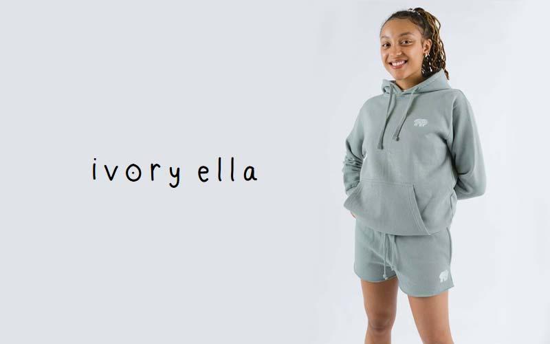 9d97a1313 Ivory Ella Review