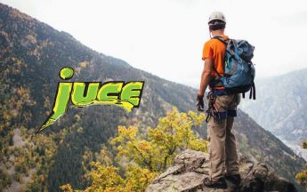 Juceup Review | The Best Juice For Your Healthy Life