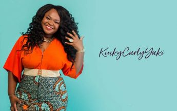 Kinky Curly Yaki Review | The Best Suitable Hair Extension And Wigs