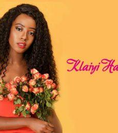 Klaiyi Hair Review | The Best Human Hair Bundles