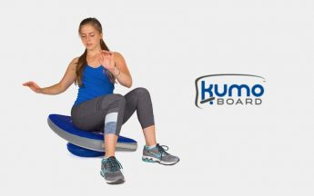 Kumo Board Review | Train Your Body For Surfing With The Best Tool