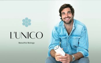 Lunico Laboratory Review | Beautiful Biology In Luxuary Skincare