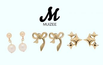 Muizee Review | Finest Jewelry With Custom Designs