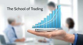 My Trading School Review | Discover High-Quality Low Priced Stocks