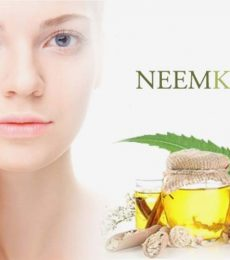 Neem King Review | Discover The Health Benefit Needs