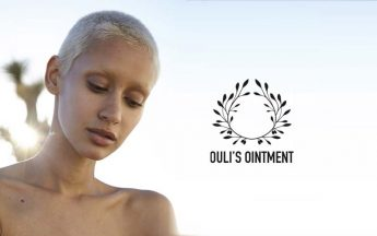 Oulis Ointment Review | The Natural Ointement For A Healthy And Pretty Skin