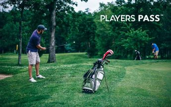 Players Pass Review | The Best Place To Become A Golf Member