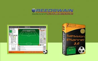 Reedswain Review | Ultimate Soccer Dvds And Books