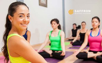 Saffron Insurance Review   Get All Kind Of Insurance Plans