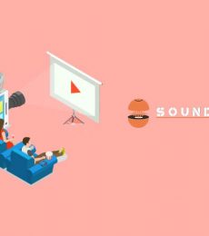 Soundwhich Review | The Best Personalized Royalty Free Music