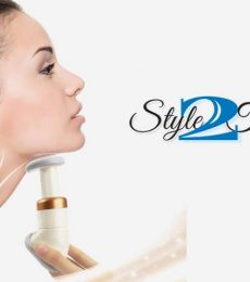 Style2Try Review | The Best Fashion And Trendy Jewelry For You