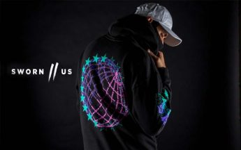 Sworn To Us Review | Get The Best Ultimate Fashion Clothing
