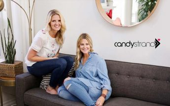 The Candy Strand Review | The Best California Swimwear For Moms