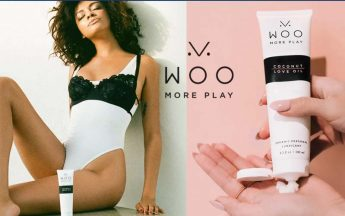Woo More Play Review | The Best Oil For Killing Bacteria
