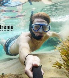 Xtreme Xccessories Review | Get The Top GoPro Accessories