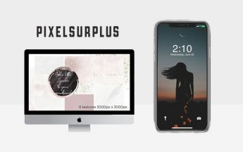 Pixel Surplus Review | The All In One Platform For All Types Of Templates